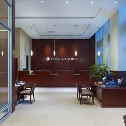 Texas Capital Bank 1